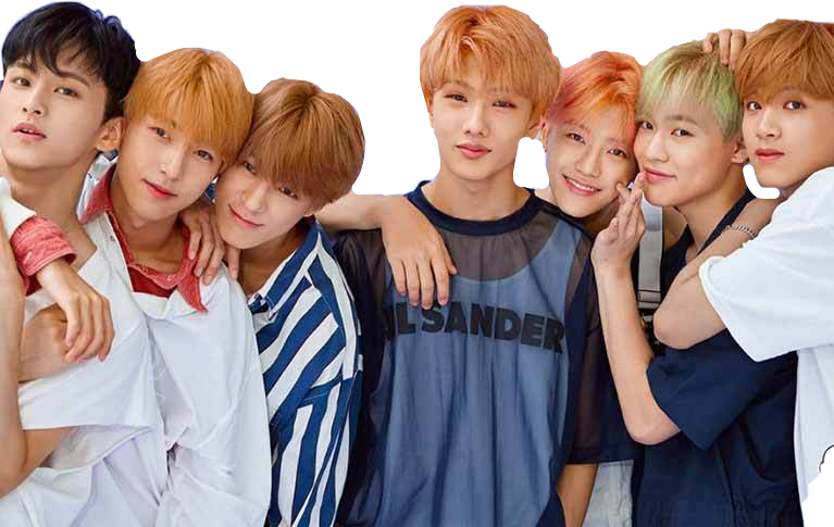 #dreamies #nctdream #nct #freetoedit