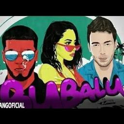 reggaeton latino music