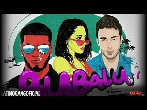 #reggaeton #latino#music