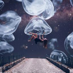 eclevitation levitation levitationphotography