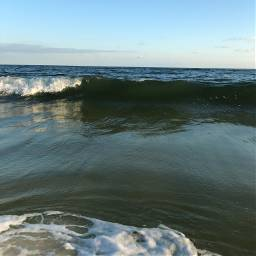 freetoedit smooth ocean floridabeach
