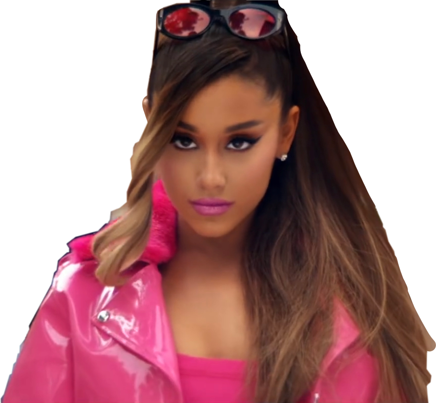 Ariana Grande Wallpaper Thank You Next: Arianagrande Thankunext Ariana Grande Thank U Next Than