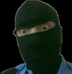 freetoedit bandit bad evil russia