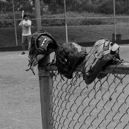 baseball sports baseballgame baseballlife catchermit