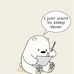 sad sad4ever sadforever white sadness