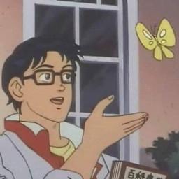 freetoedit meme plantilla template
