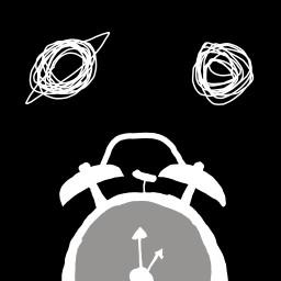 freetoedit dcclock clock