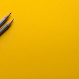 yellow backgrounds background freetoedit