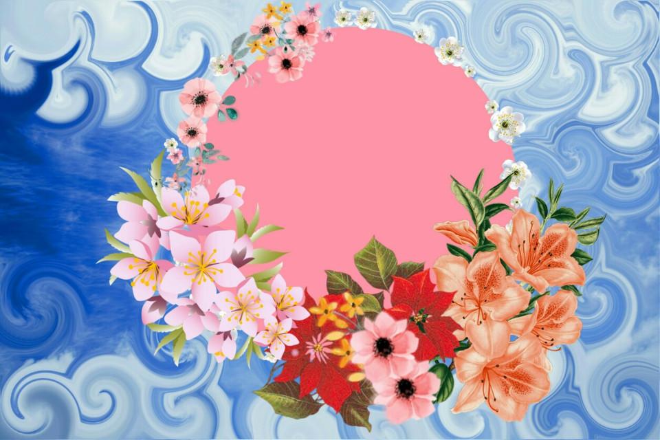 #freetoedit #floralbrush