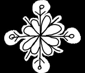 snow winter freetoedit