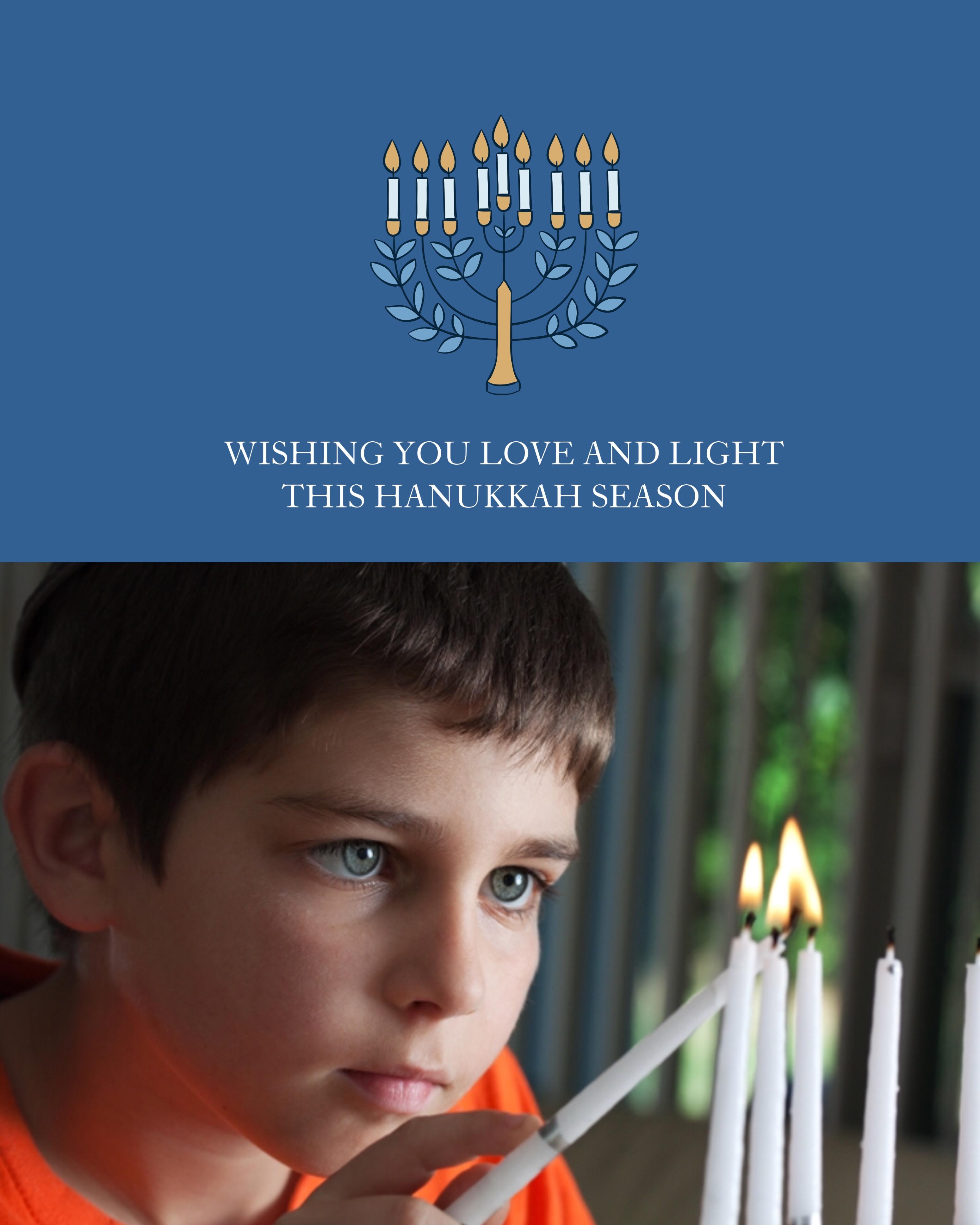 #hanukkah #freetoedit