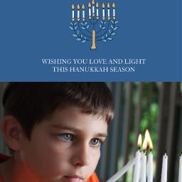 hanukkah freetoedit