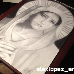 virginmary virgenmaria virgendeguadalupe jesuschrist jesus