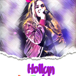 freetoedit hollyn tornpapereffect musicnotes