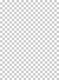 checkers transparent kpop aesthetic edit freetoedit