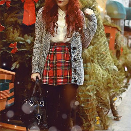 winterwear pcwinterclothes winterclothes