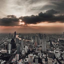 bangkok thailand urbanphotography travel travelphotography pcthebestplace