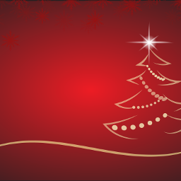 freetoedit christmas christmasbackground christmasbackgrounds background backgrounds