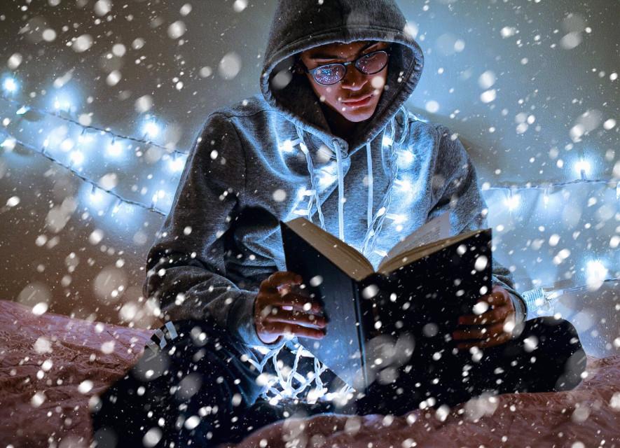 #freetoedit #SnowBrush #winter #holiays #christmas