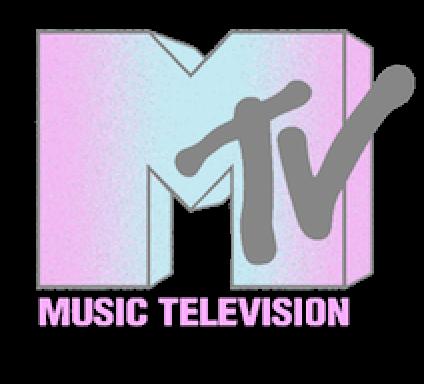 mtv music mtvmusic musictv aesthetic tumblr pastel free