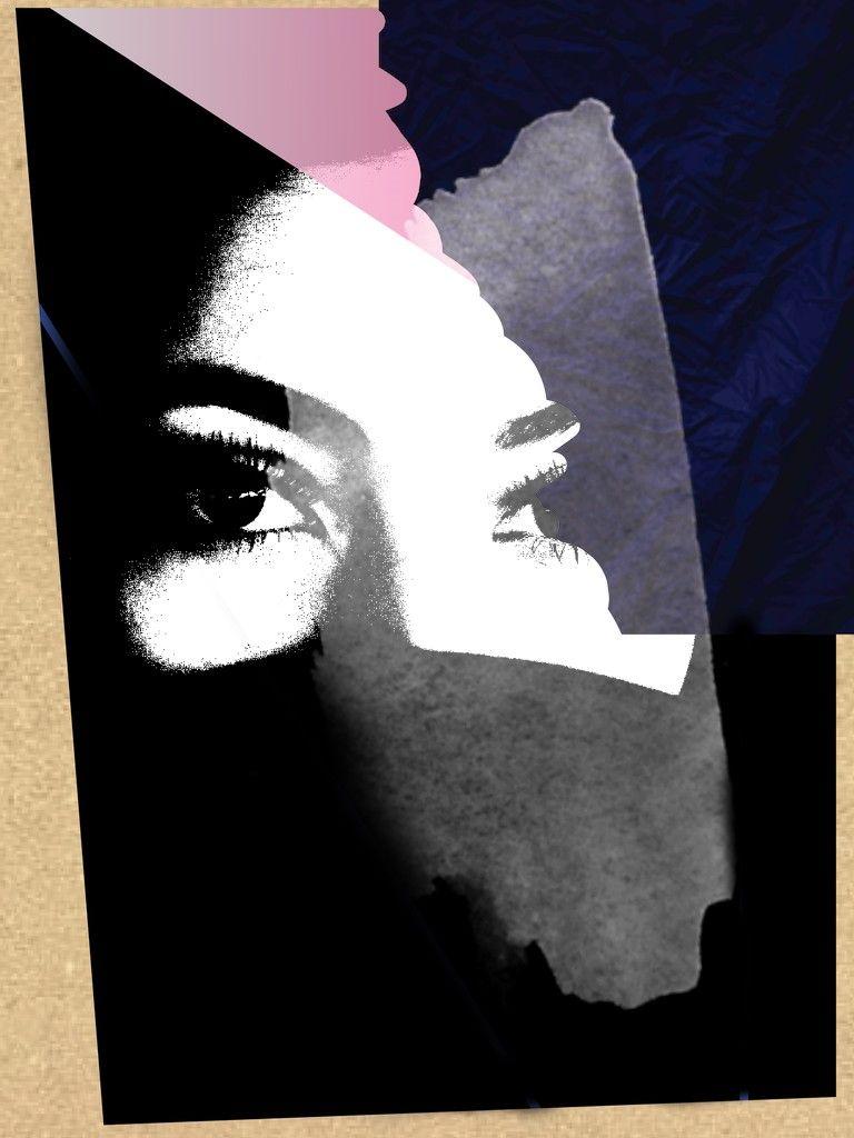 #freetoedit #portrait