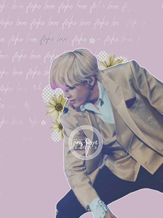 »trying to find my inspiration again. would you help me? i want to take requests again. im hoping that will motivate me to edit. so please request edits! 💕  i'll add sticker creds later 💜  #bts #taehyung #kpop #edit #pastel