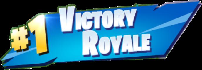 fortnite victory royal victoryroyale allic