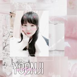 yoonji minyoongi bts genderbend softaesthetic