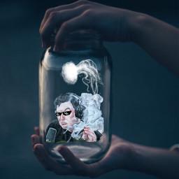 ircmagicjar magicjar freetoedit elonmusk clouds