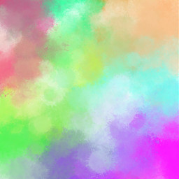 colorpaint draw freetoedit colorfulbackgrounds