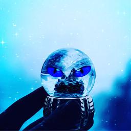 crystal tagsapp instaartist art artwork