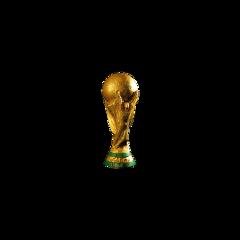 world cup coupe du monde