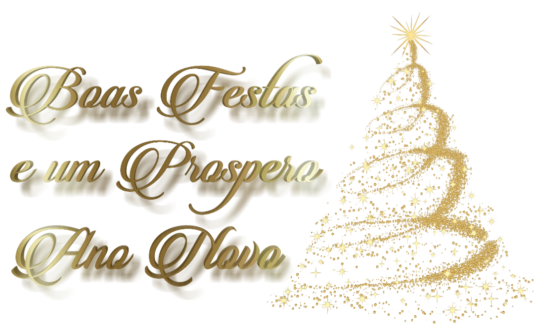 #boasfestas #anonovo #2019 #natal #feliznatal #ouro #dourado #árvoredenatal #árvore #brilho @lucianoballack