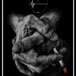 freetoedit mystic blackandwhite monochrome dead