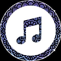 freetoedit scmusic music