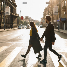 pccityscapes cityscapes relationshipgoals photography streetphotography freetoedit