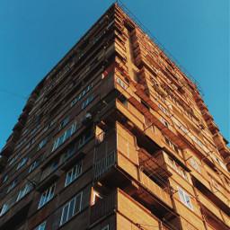 pccityscapes cityscapes freetoedit building buildingphotography