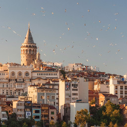 istanbul turkey background backgrounds freetoedit