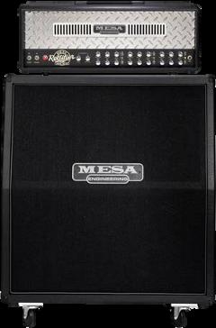 amplifier guitar bass stage sound