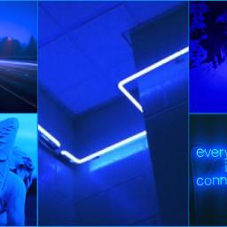 blue blueaesthetic aesthetic aestheticedit aestheticbackground freetoedit
