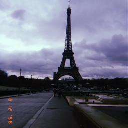 paris parigi toureiffel tumblr photostory freetoedit