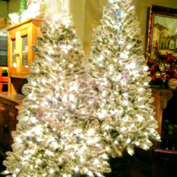 freetoedit christmasspirit christmastime christmastrees christmasdecorations