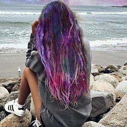 tumblr tumblrgirl chicatumblr hair cabello freetoedit