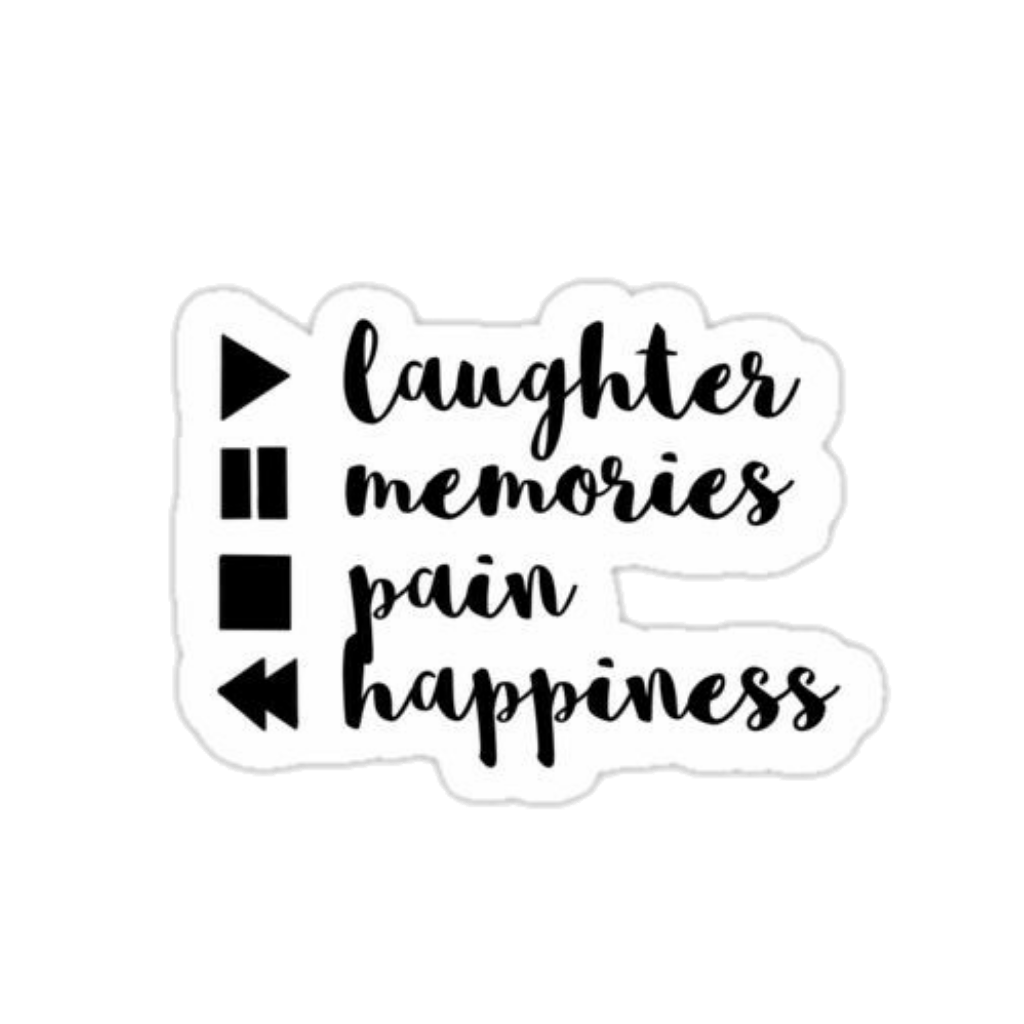 Quotes About Laughter On Tumblr | Quotes All 1