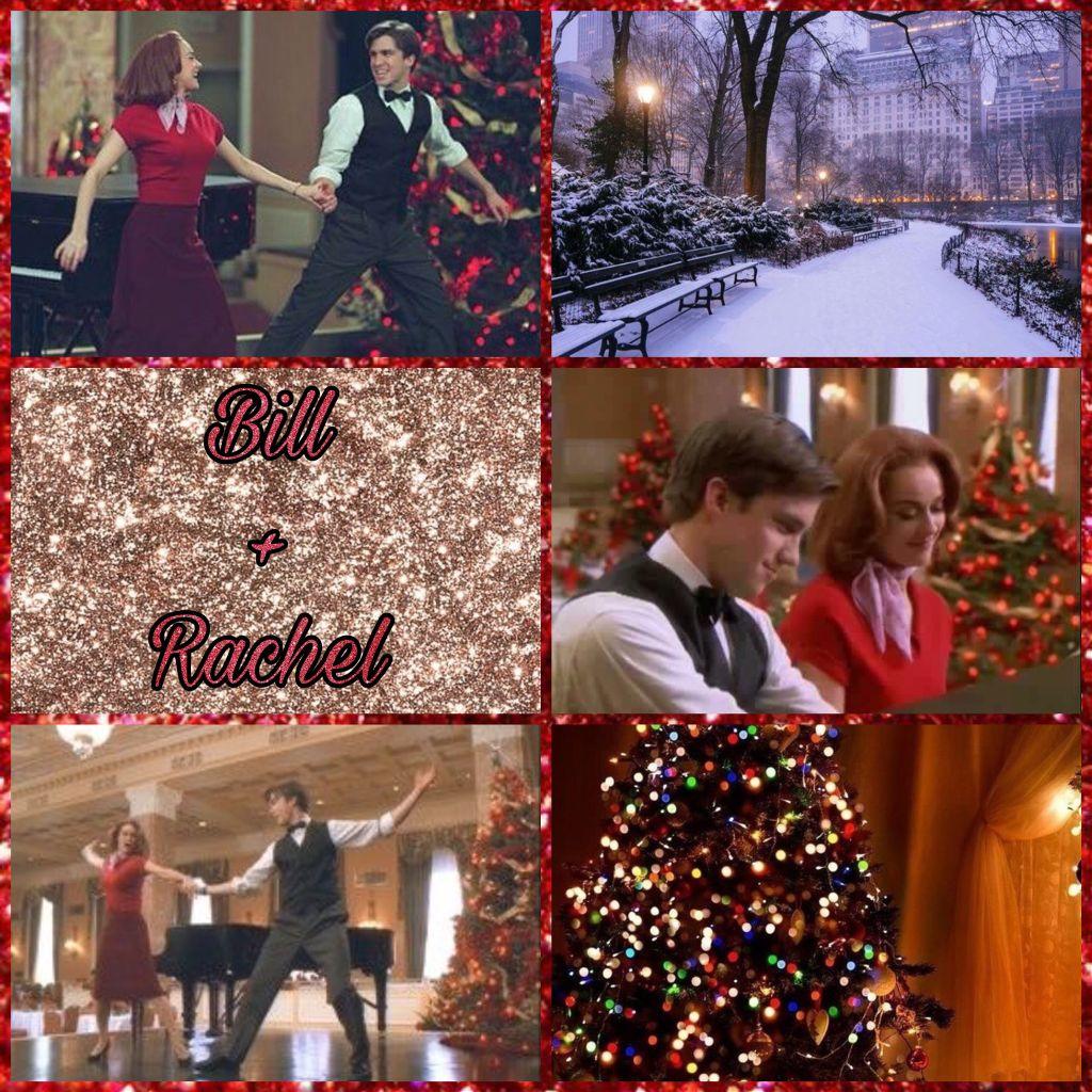 Eloise At Christmastime.Eloise At Christmastime Bill Rachel Eloise Chri