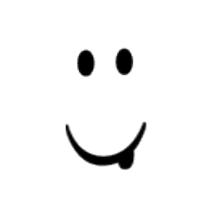 Roblox Face Sticker By Thegirraf Foxfoxfox Triplefox