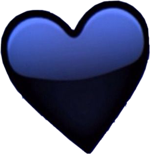 #heart #transformers #bynisha #decoration #art #interesting #photography #blue #dark #freetoedit