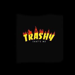 trasher trashermagazine trash imtrash hestrash