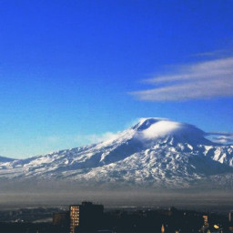ararat pcmountain mountain