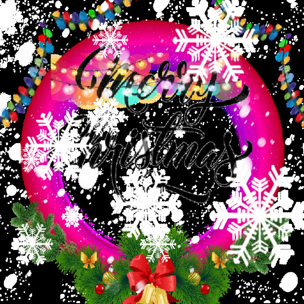 #christmas #joyfull #party